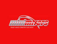 MiniMixers NZ Ltd