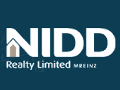 Graeme Pennell - Nidd Realty