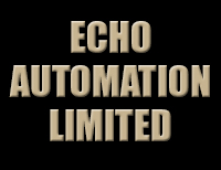 Echo Automation Limited