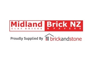 Brick and Stone SI Ltd