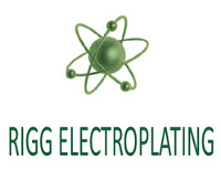Rigg Electroplating Ltd