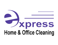 Express Home and Office Cleaning Christchurch