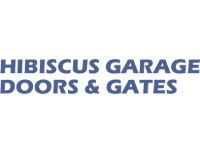 AA Garage Doors Limited