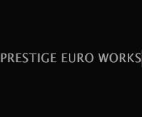 Prestige Euro Works