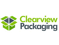Clearview Packaging Ltd