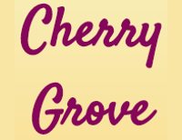 Cherry Grove Cattery