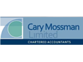 [Cary Mossman Limited]