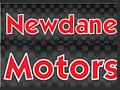 Newdane Motors 2007 Ltd WOF