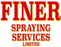 Finer Spraying Services Ltd