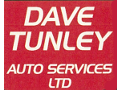 Dave Tunley Auto Services