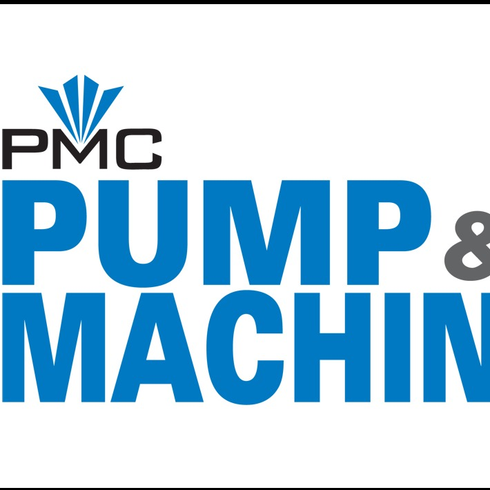 Pump & Machinery Co Ltd