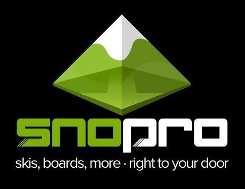 Snopro Ski Hire Queenstown