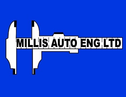 Millis Auto Engineering Ltd