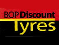 BOP Discount Tyres