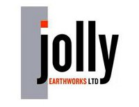 Jolly Earthworks Ltd