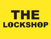 The Lock Shop Ltd