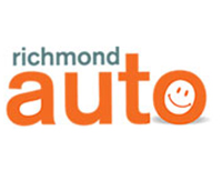 Richmond Auto Services Ltd