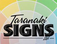 Taranaki Signs Ltd