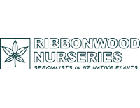 Ribbonwood Nurseries