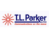 TL Parker - Communications On the Move