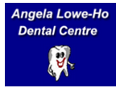 Angela Lowe-Ho Dental Centre Ellerslie