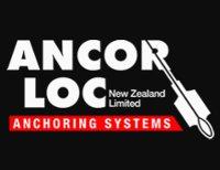 Ancor Loc NZ