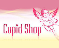 Cupid Shop