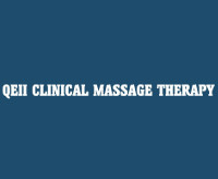 QE II Clinical Massage Therapy