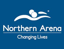 Northern Arena