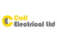 Coll Electrical Ltd