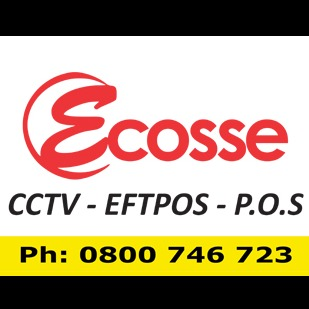 Ecosse Business Systems Ltd