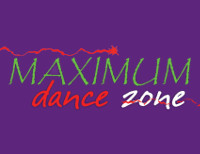 Maximum Dance Zone