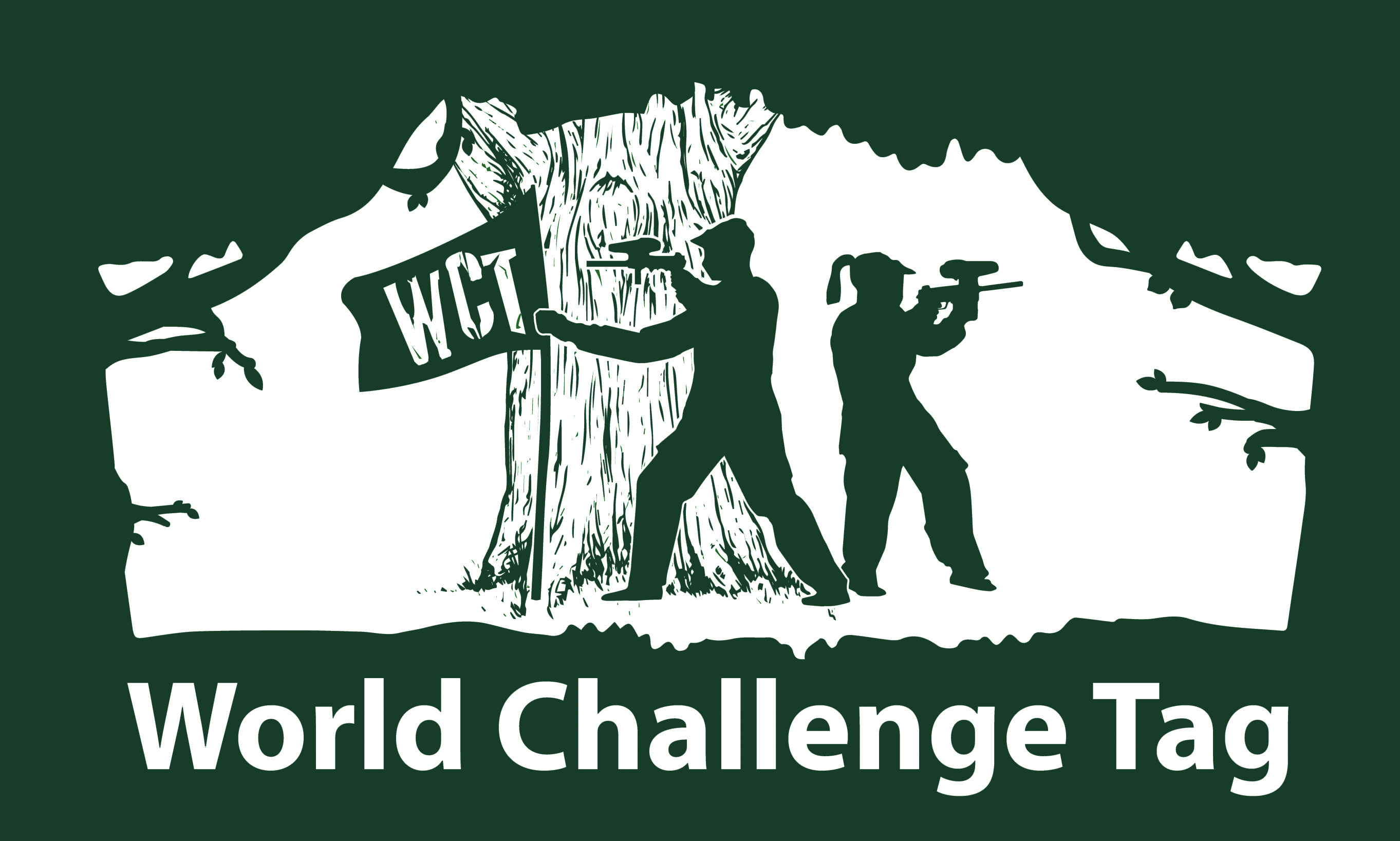 World Challenge Tag established 1985
