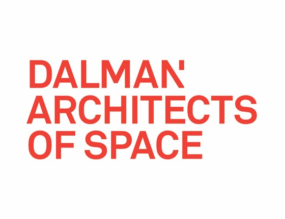 Dalman Architects