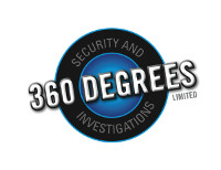 360 Degrees Security & Investigations Limited
