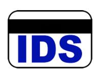 IDS Products Ltd