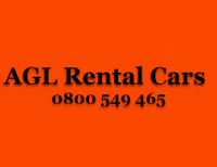 AGL Rental Cars