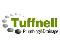 Tuffnell Plumbing & Drainage