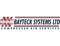 Bayteck Systems Ltd