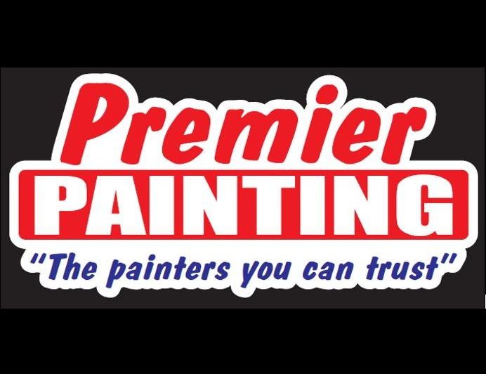 Premier Painting Ltd