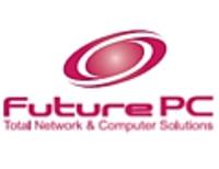 Future PC