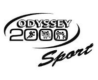 Odyssey 2000 Ltd