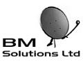 BM Solutions Ltd