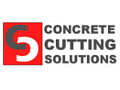 Concrete Cutting Solutions NZ Ltd