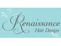 Renaissance Hair Design