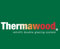 Thermawood Wairarapa Limited