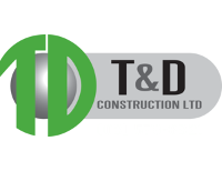 T & D Construction 2010 Ltd