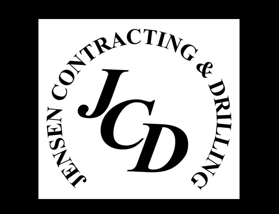 Jensen Contracting