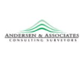 Andersen & Associates Ltd