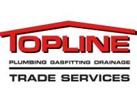 Topline Plumbing
